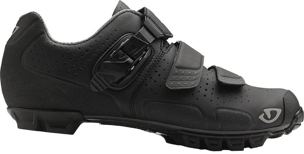 Giro Women's Sica VR70 Cycling Shoes, Size: 37.5, Black
