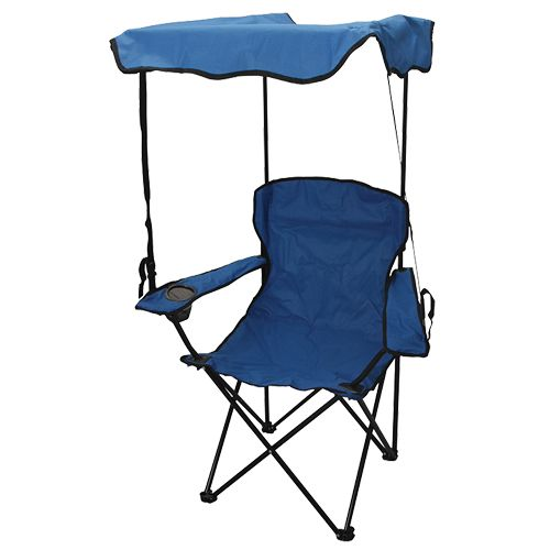 Marvelous Boulder Creek Canopy Chair Camping Outdoor Chairs Andrewgaddart Wooden Chair Designs For Living Room Andrewgaddartcom