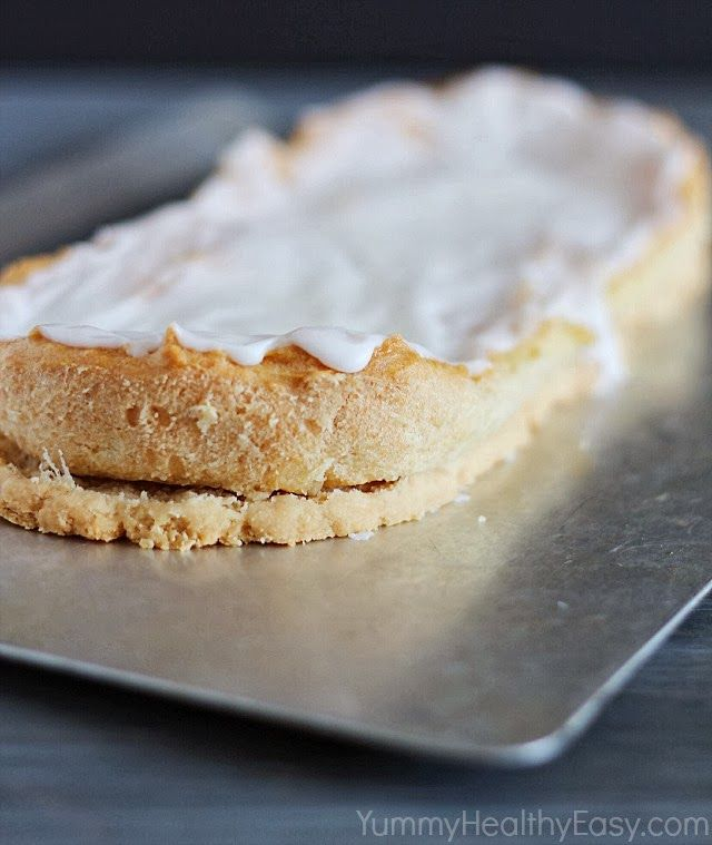 Swedish pastry delicious flaky crust topped with a moist layer of scandinavian recipes forumfinder Choice Image