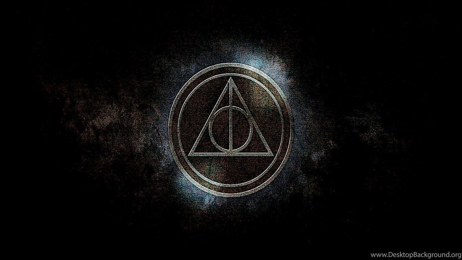 Justpict Com Harry Potter Wallpapers Hd Desktop Background Harry Potter Wallpaper Harry Potter Images Harry Potter Background