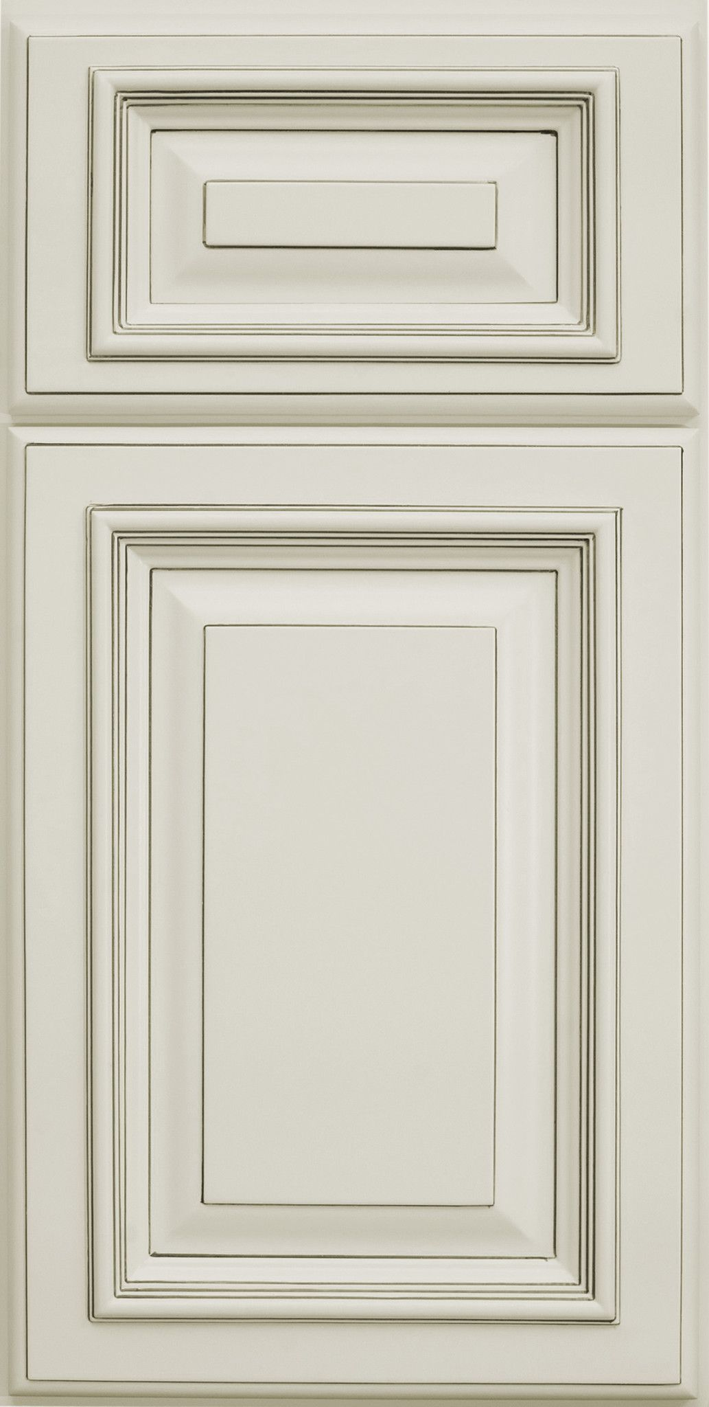 Sample Of Kitchen Cabinet Signature Pearl Cabinet Sample Door Products Rta