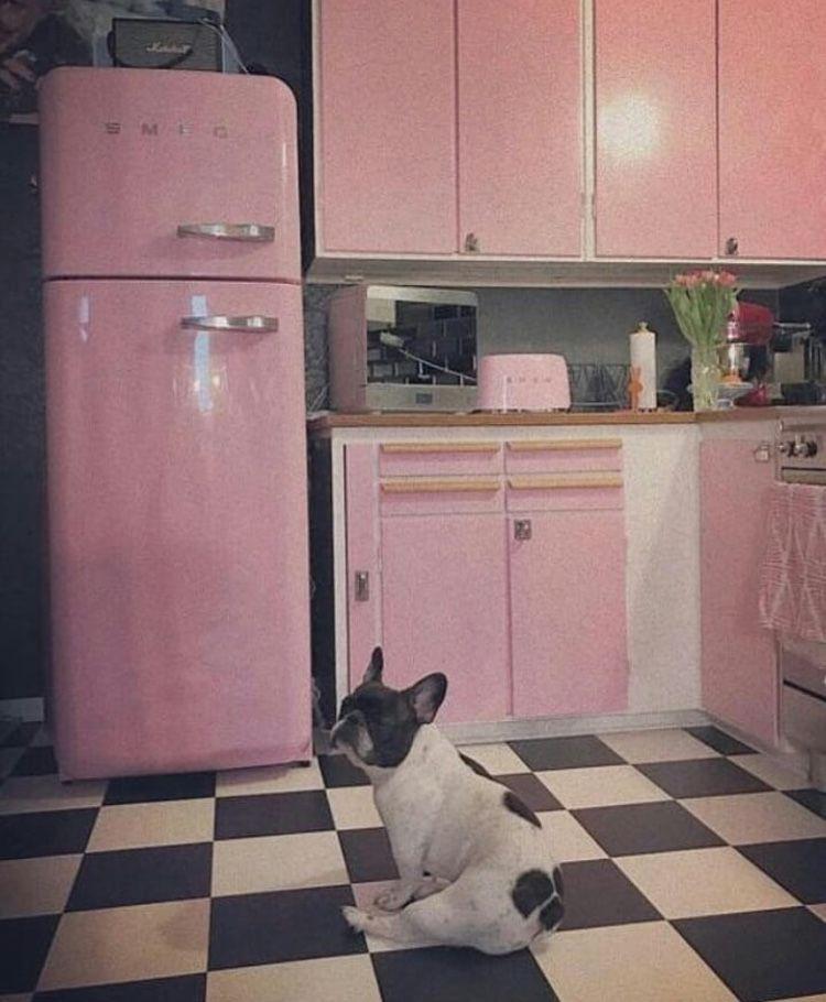 16 Sophisticated Rustic Living Room Designs You Won T Turn: Pin De Bailey ღ Em Melanie Martinez