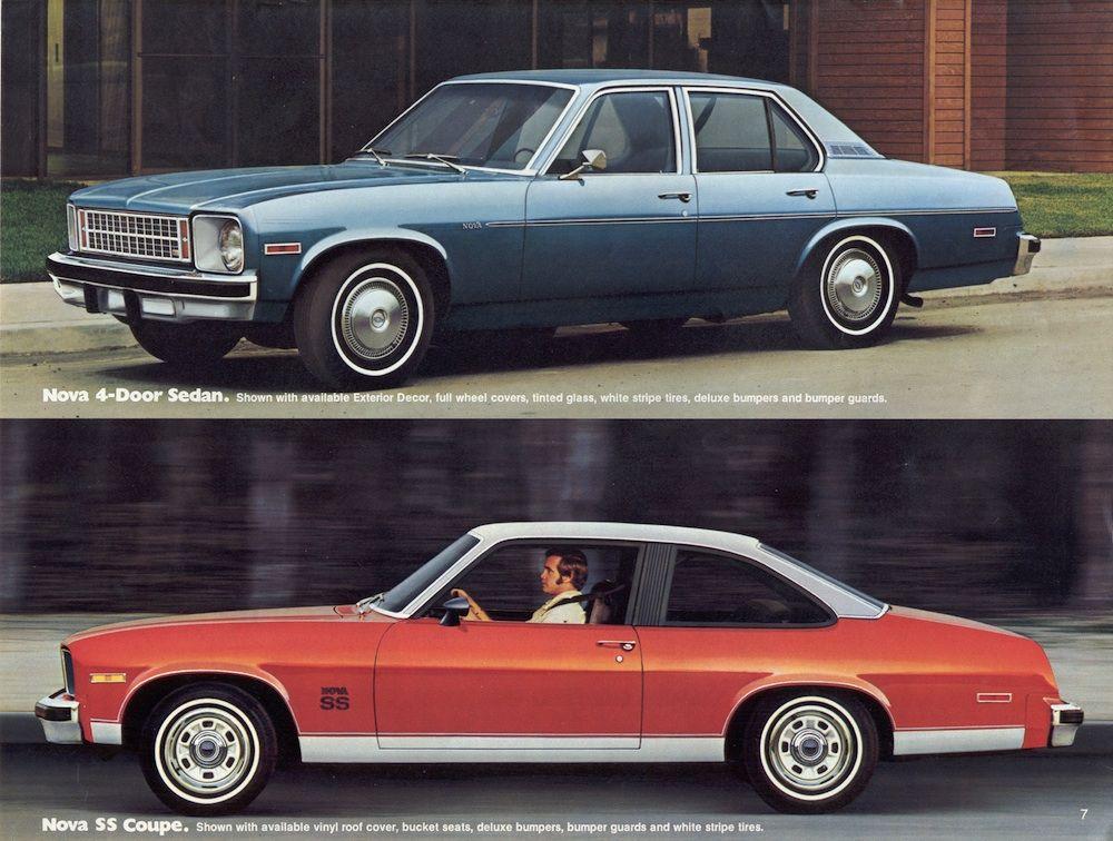 1976 Chevrolet Impala Custom 2 Door Coupe For Sale 1621233 Chevrolet Impala Chevrolet Impala