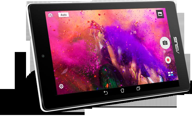 ASUS ZenPad C 7 0 (Z170MG) | Tablets | ASUS Global | ZenPad