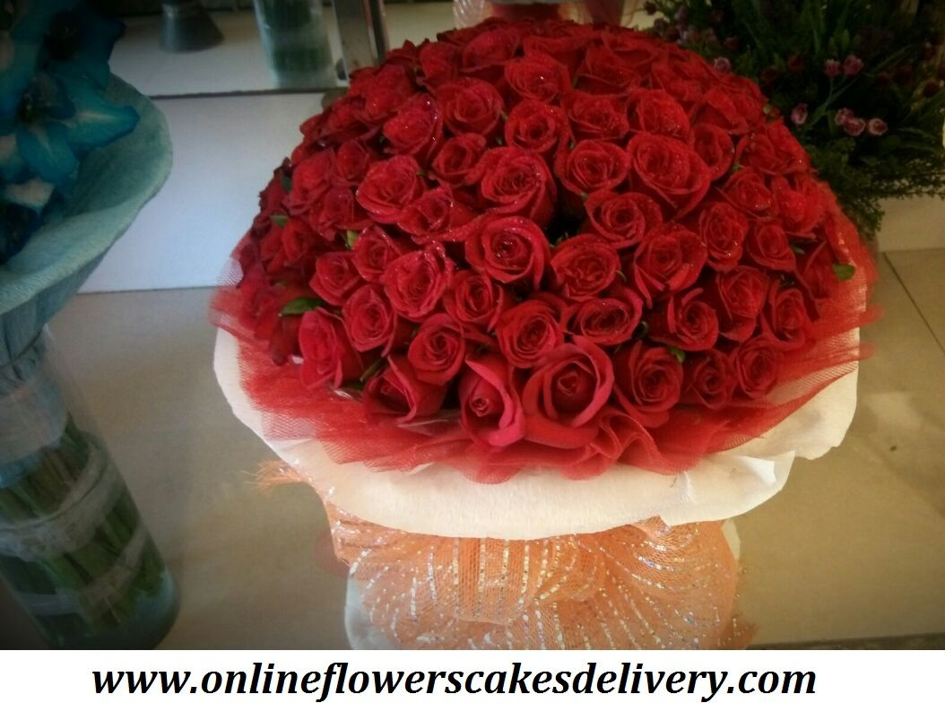 Flowers delivery service in india bathinda bathindaflorist flowers delivery service in india bathinda bathindaflorist samedayflowersdelivery samedaycakesdelivery freshflowers freshcake redroses freshcake izmirmasajfo