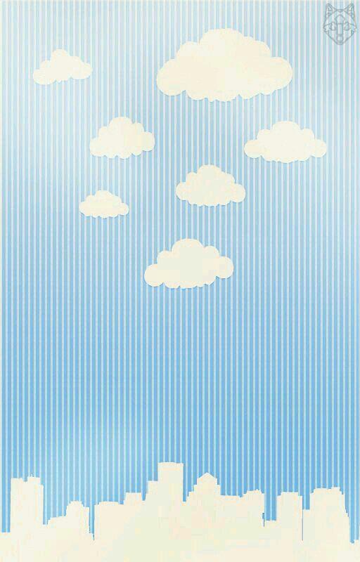 Wattpad Book Cover Background ~ Imágenes para fondos y portadas wattpad and graphics