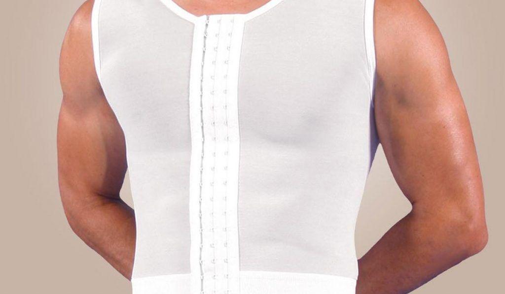 اسعار عمليات شفط الدهون للرجال Sleeveless Top Fashion Tops