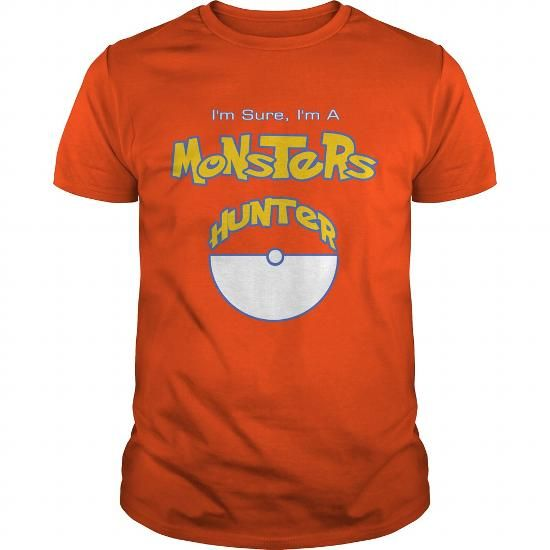 82672c50 MONSTERS HUNTER POKEMON GO T-SHIRTS, HOODIES, SWEATSHIRT (23.19$ ==▻  Shopping Now)