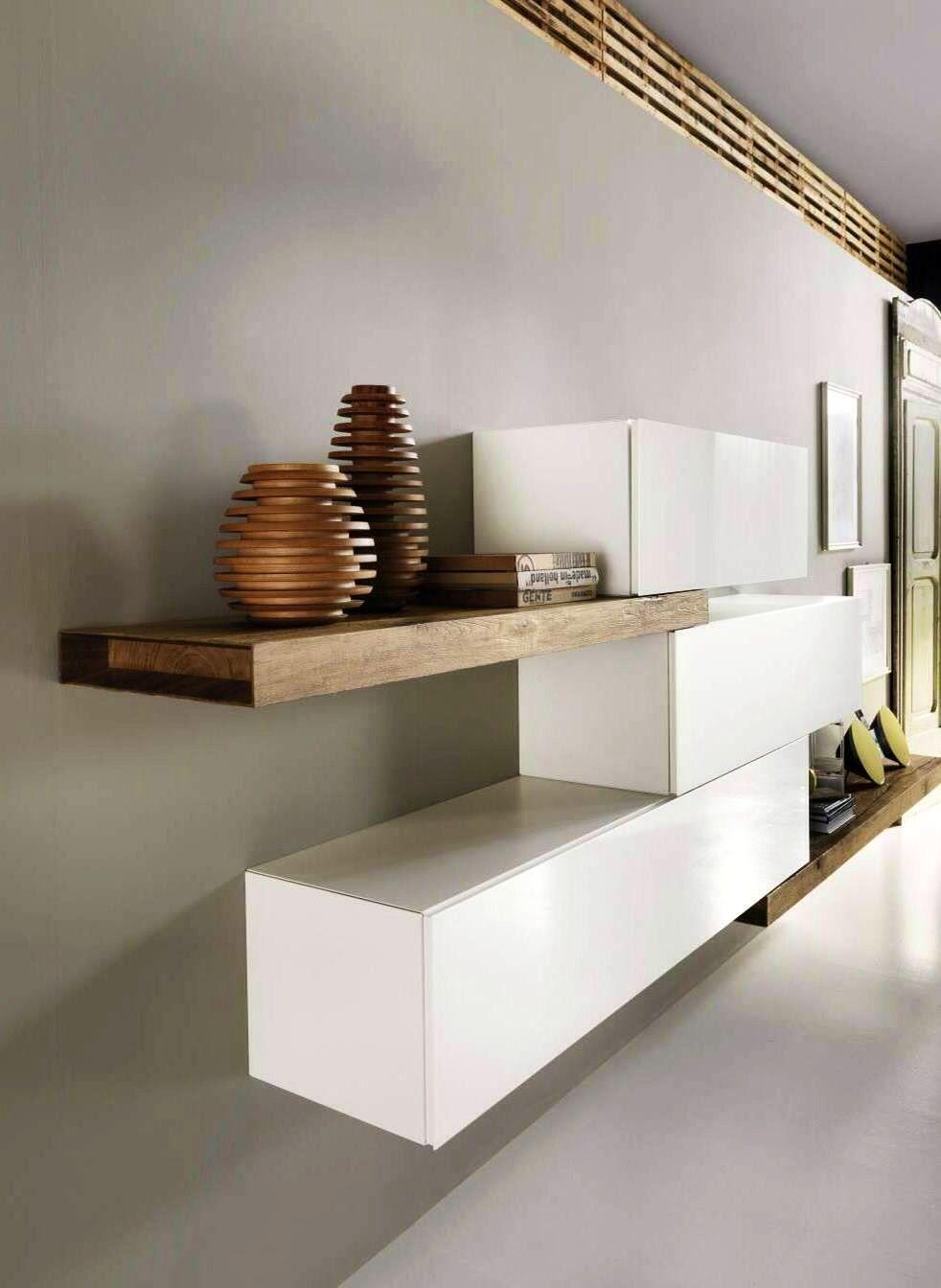 Lago Interior Design Living Arlydesignparis Mobilier De Salon Meuble Suspendu Meuble Salle A Manger