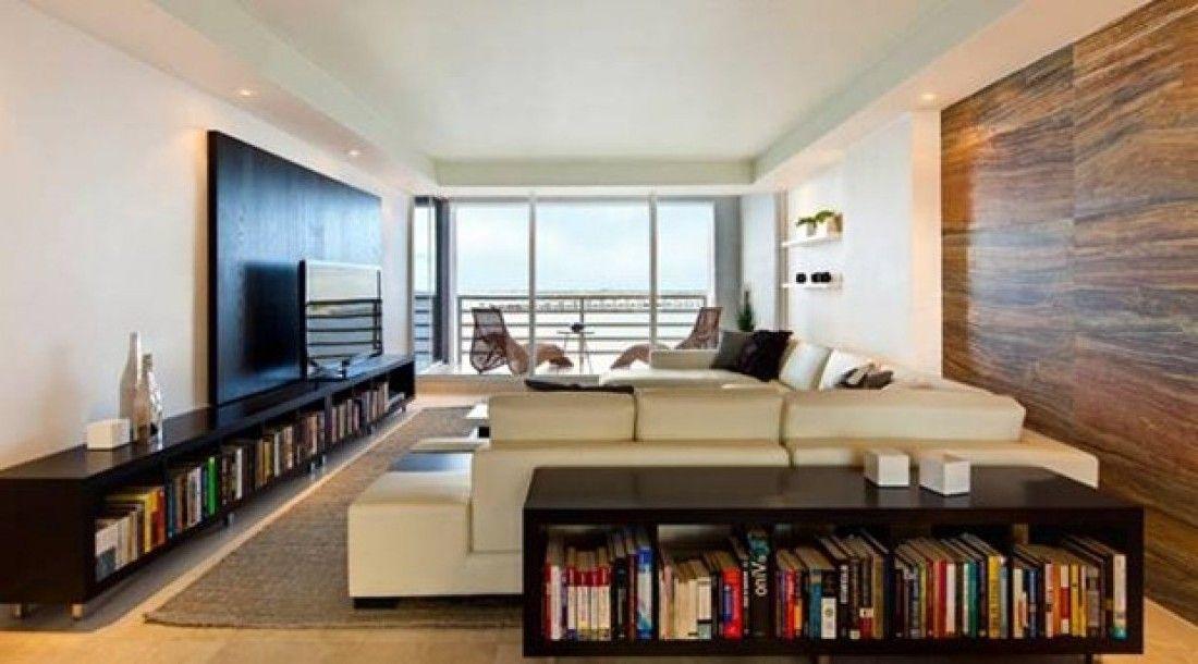25 Best Apartment Designs Inspiration Innenarchitektur
