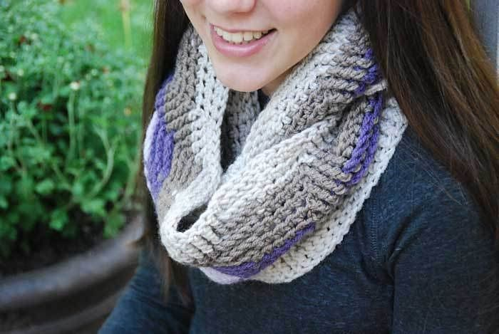 Free Crochet Patterns Featuring Caron Cakes Yarn | Suéteres y Tejido