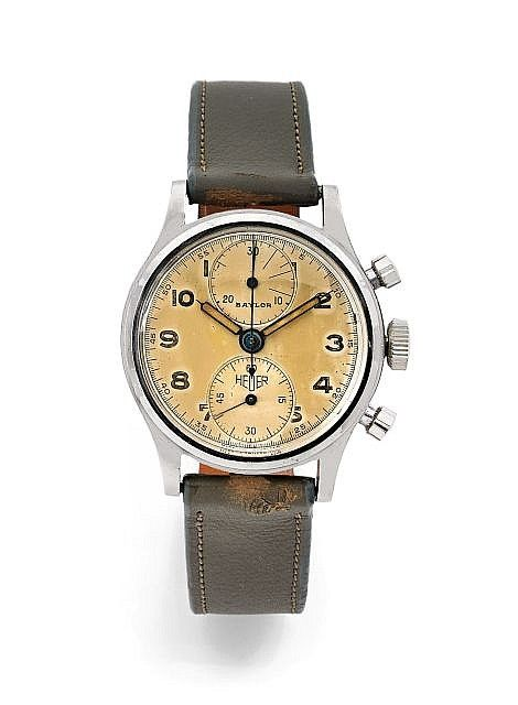 Pin by Terrance Newton on Watches   Fine watches, Watches