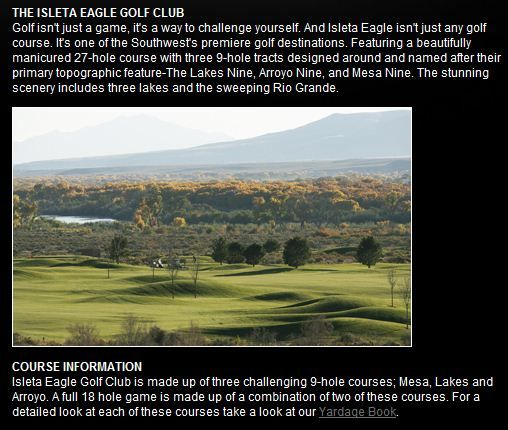 31++ Ascarate golf course hours info