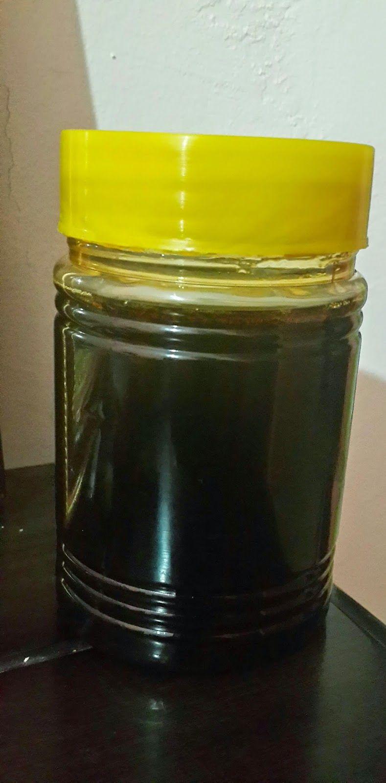 نصائح علاجية فوائد عسل الدغموس Glassware Shot Glass Tableware