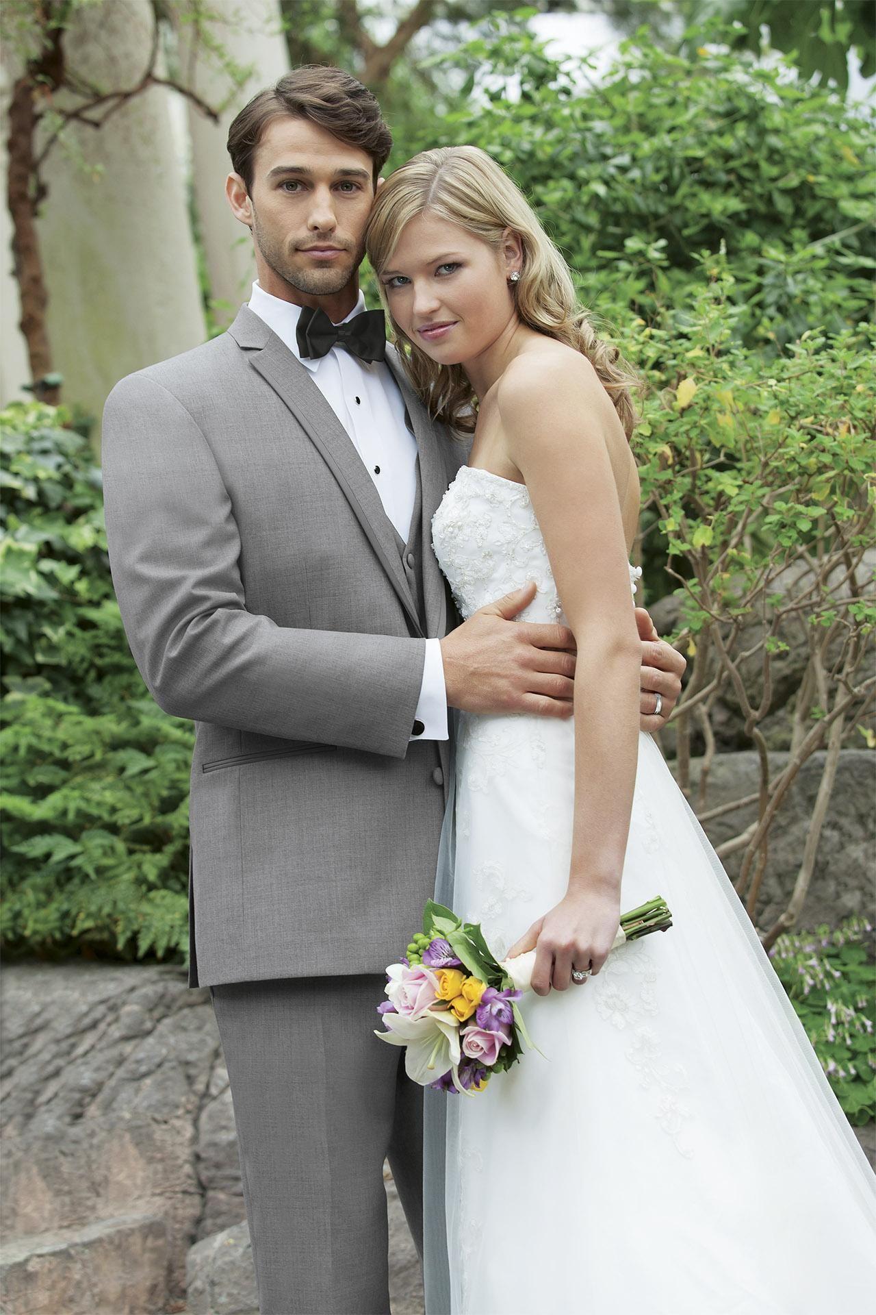 Suit & Tuxedo Rentals Available at Ella Park Bridal | Newburgh, IN ...