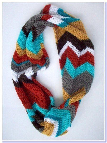 Delicadezas en crochet Gabriela: Patrones de ganchillo | Crochet ...
