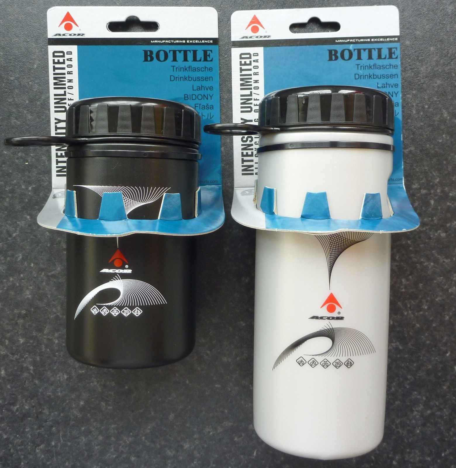 Details About Cycle Bike Tool Amp Inner Tube Can Holder For