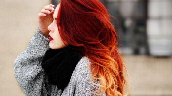 شعر الغروب