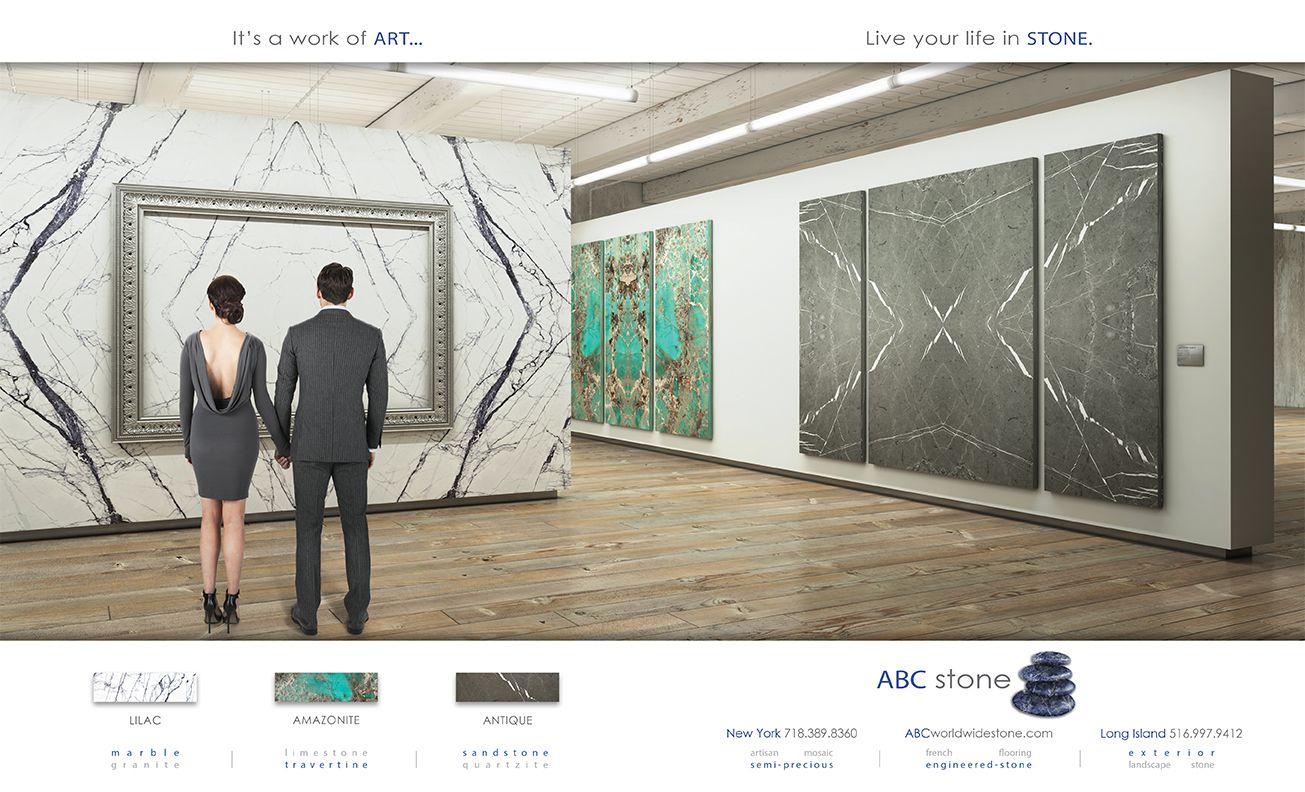 Abc Worldwide amazonite abc worldwide material portfolio materials