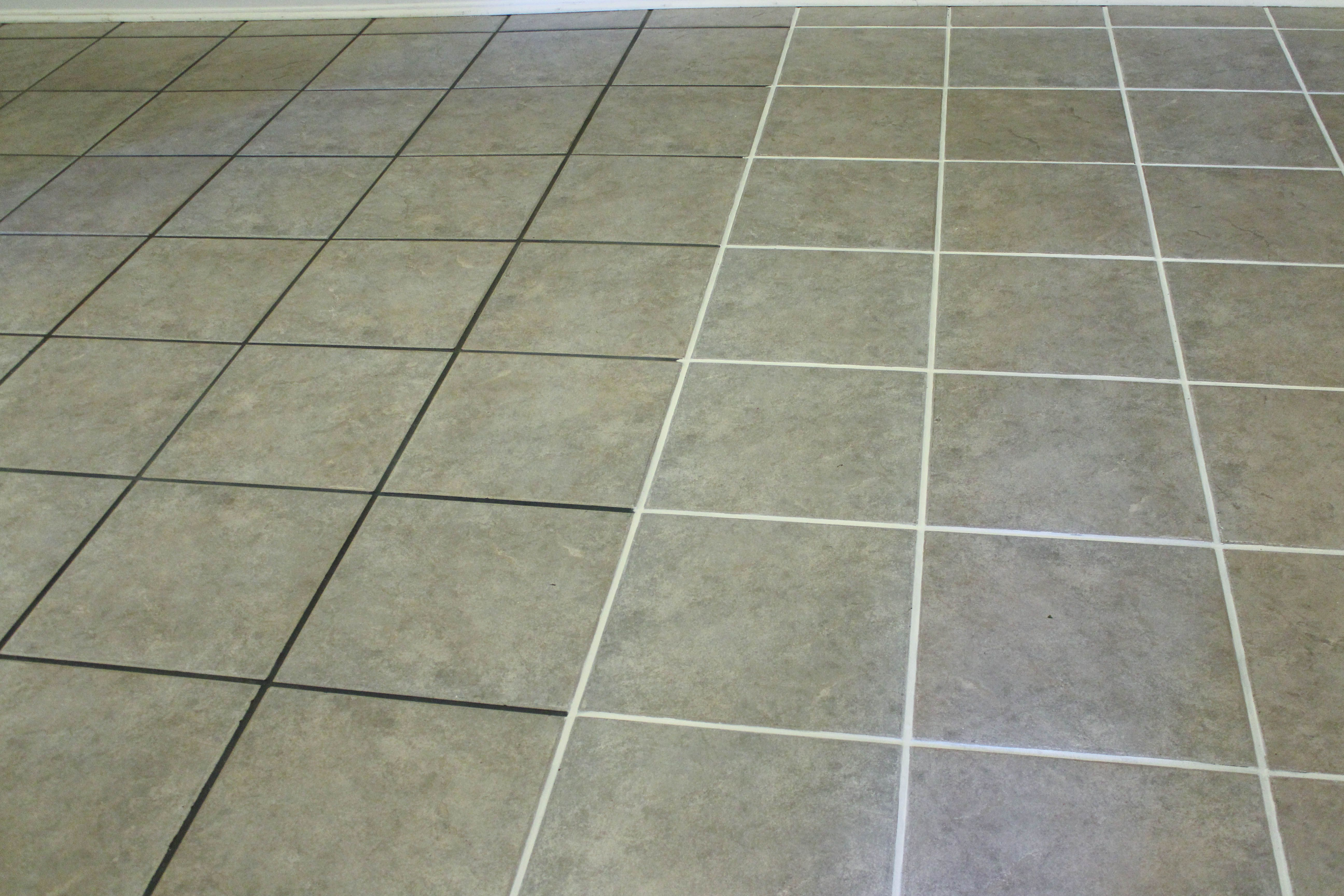 How To Restore A Stone Tile Floor Kristen Ione Stone Tile Flooring Tile Floor Stone Tiles