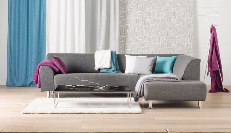 marion sofa diaz curtains sch n g nstig products by. Black Bedroom Furniture Sets. Home Design Ideas