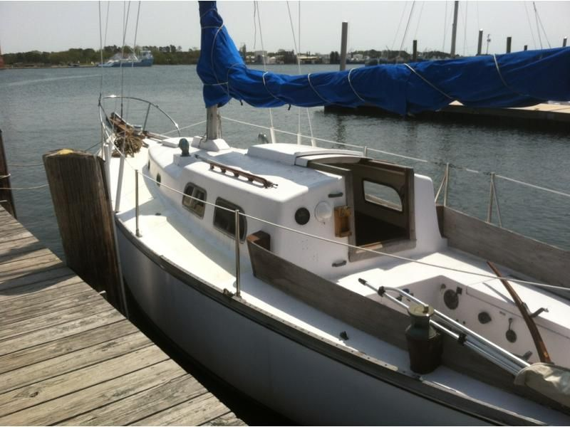 Pearson Vanguard Click to launch Larger Image | sailboats | Pinterest