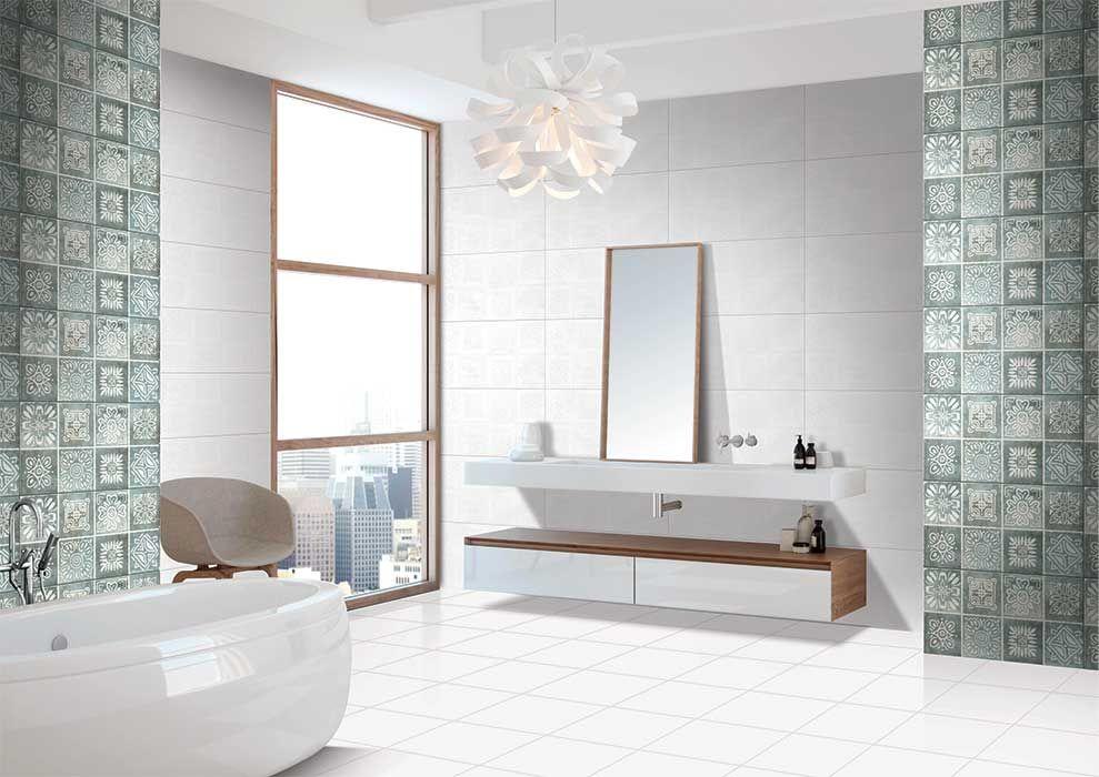 Pick Latest Floor Tiles In Duncan Road Mumbai In 2020 Beautiful Tile Bathroom Tile Bathroom Wall Tiles