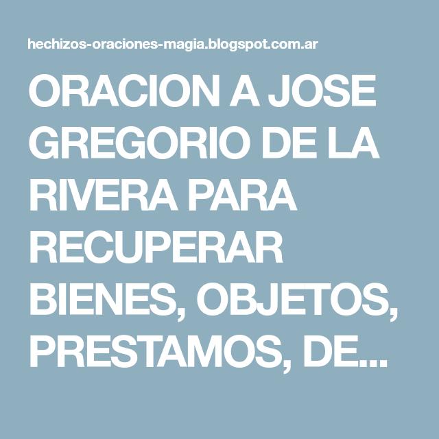 title} (con imágenes) | Oraciones, Faltas de ortografia