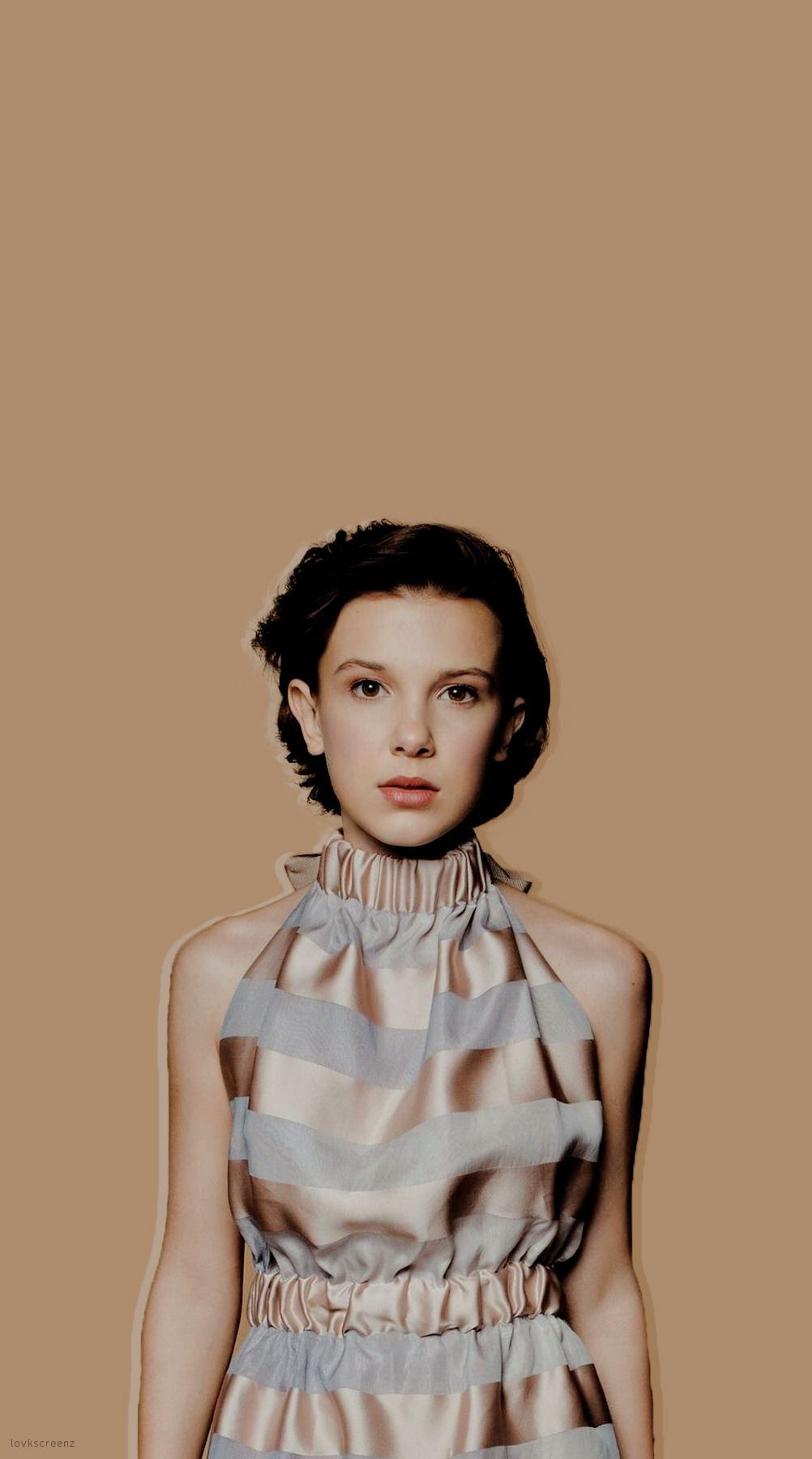 Millie Bobby Brown Wallpapers Tumblr Millie Bobby Brown Bobby Brown Girl