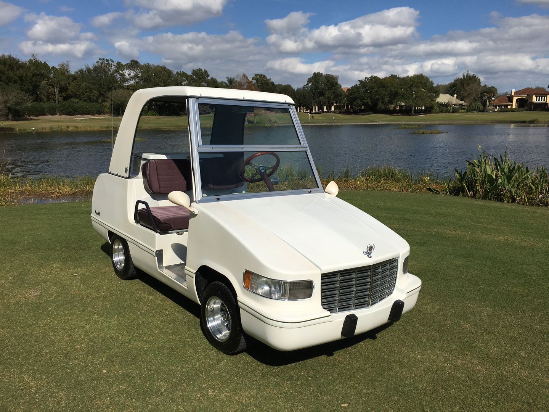 Pin On Orlando Wedding Cars