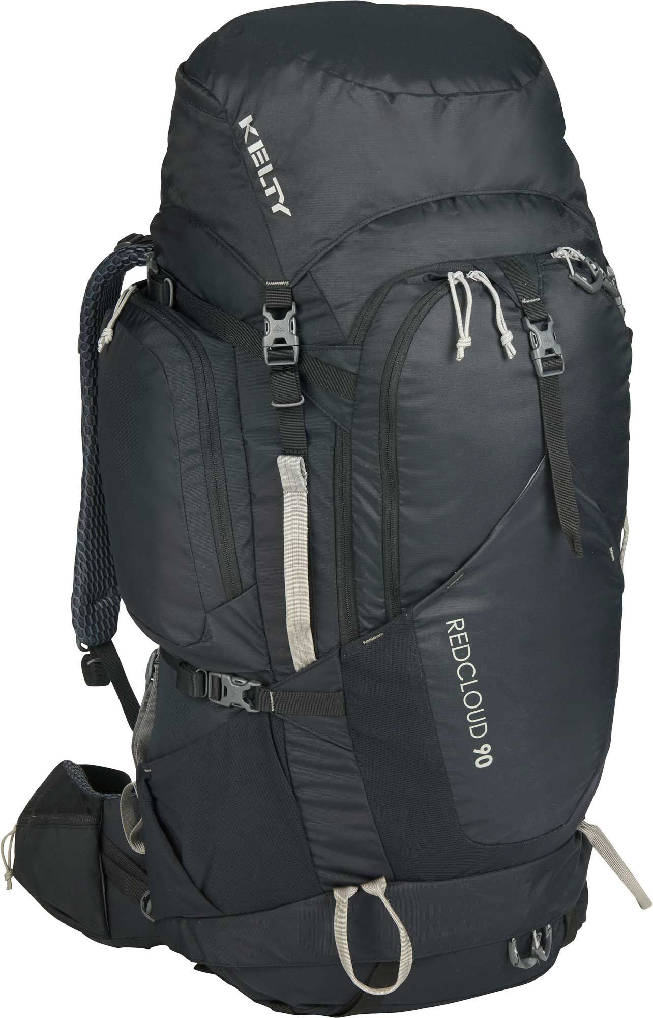 Kelty Redcloud 90L Internal Frame Pack Products
