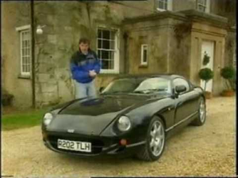 old top gear blackpool rock special the tvr story 1 3 cool stuff pinterest top gear. Black Bedroom Furniture Sets. Home Design Ideas