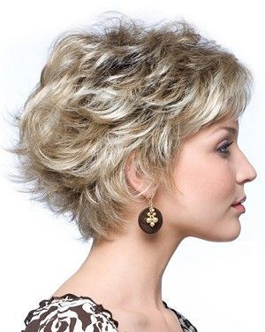 15+ Refined Women Hairstyles Midlength Ideas #shortlayers