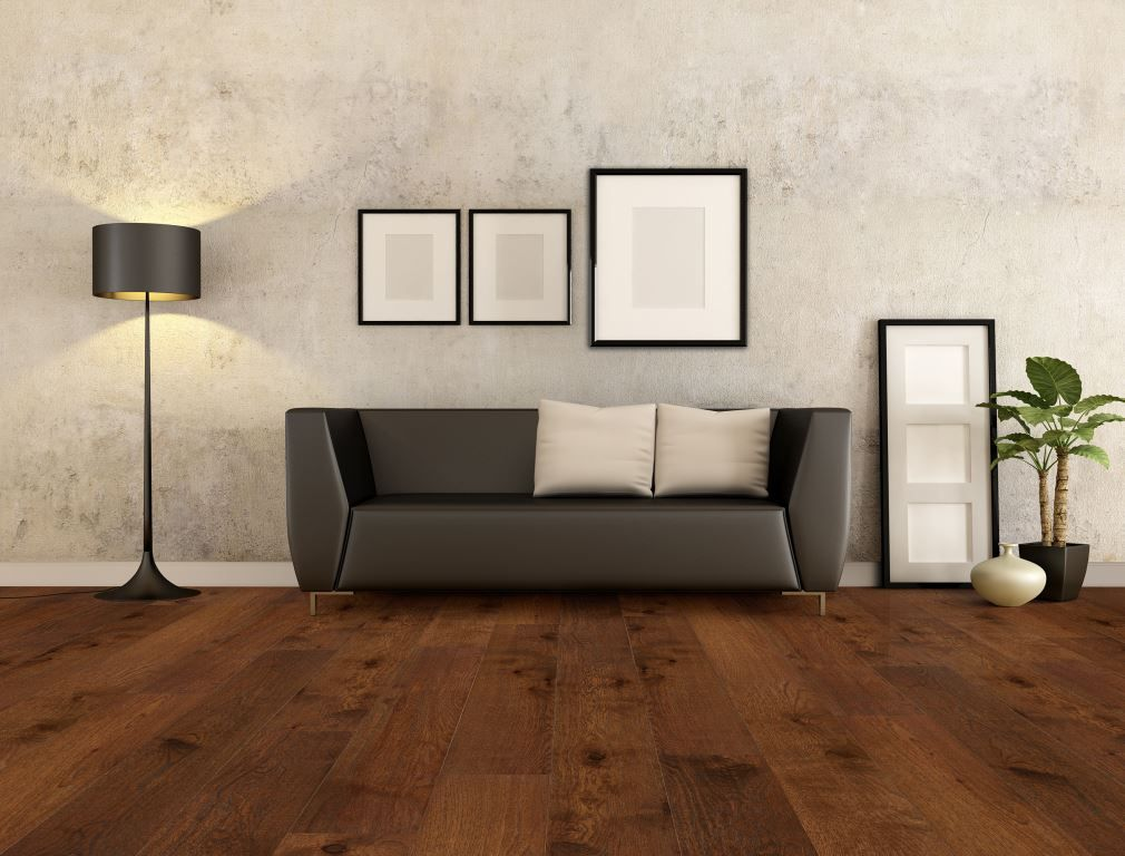 Abode Horse Chestnut Wide Plank Flooring By Kentwood Floors Is Not Only Absolutely Stunning But Is Incredibly Well Priced Area Rugs Dalyn Contemporary Rugs