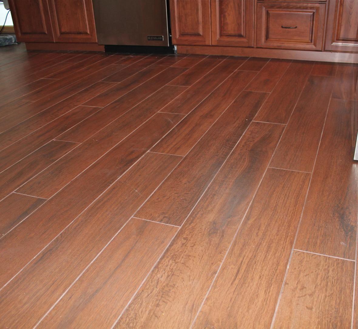 Kitchen Ceramic Floor Tiles Kitchen Floor Tiles Ideas Photo Of Brown Odd Shapes Kitchen With