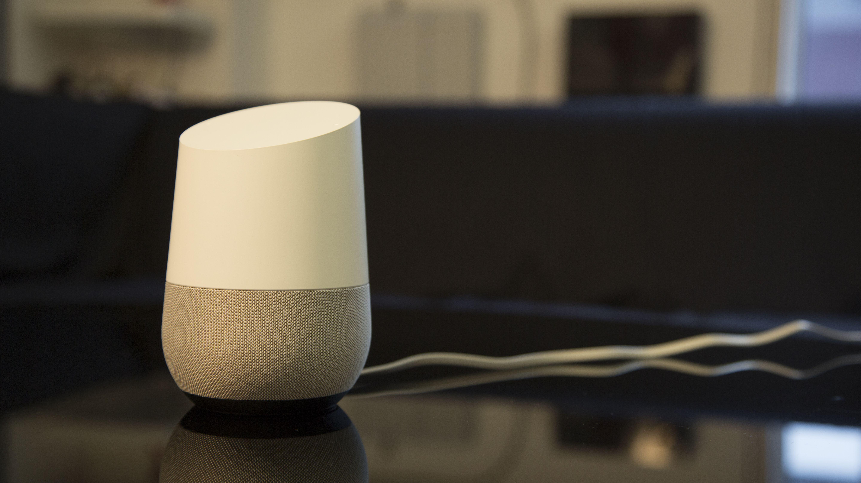 Google Home Google home, Google, Small vase