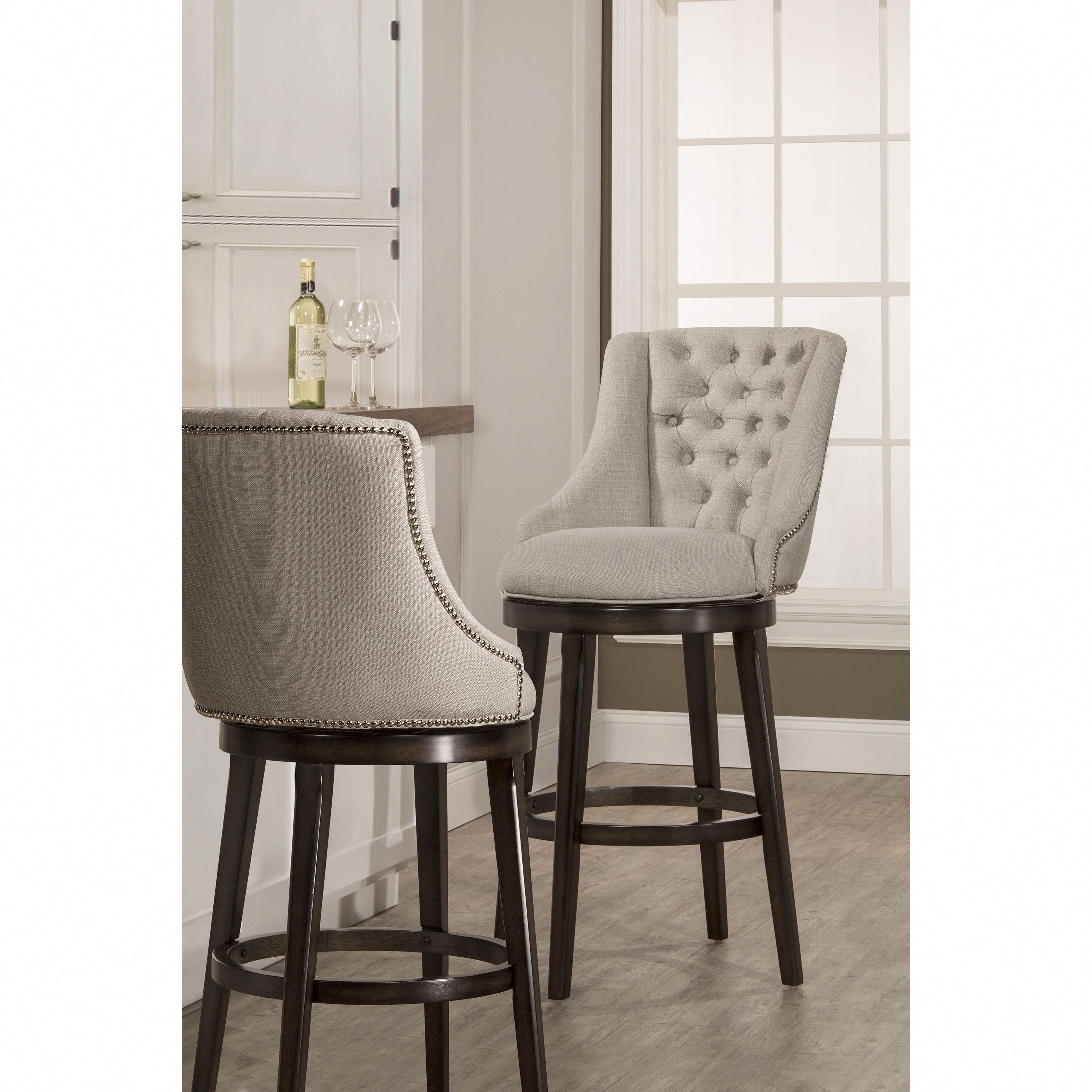 """Acquire fantastic recommendations on """"bar furniture ideas houses"""