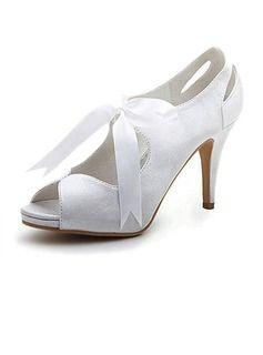 Elegantpark Extra Charge pour Chaussures de Mariage