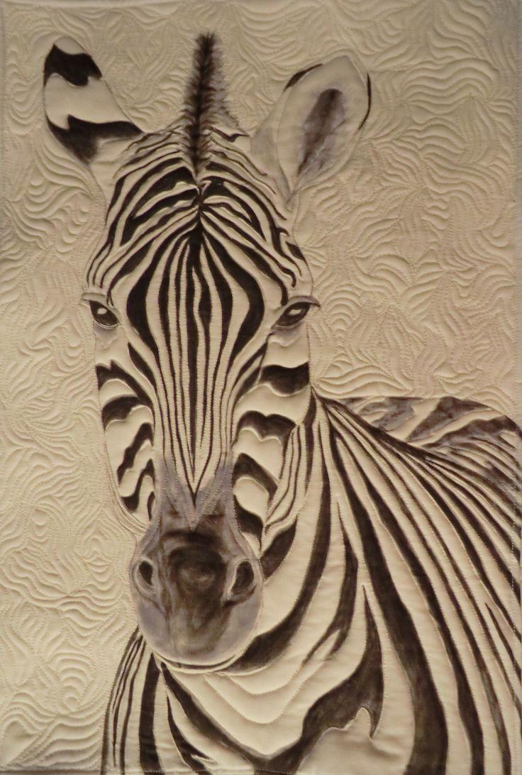30b338e5ad6907a19573482a7582d9dd Jpg 736 1092 Zebra Quilt Patterns African Quilts Animal Quilts