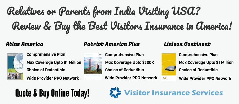 Relatives Or Parents From India Visiting Usa Review And Buy The