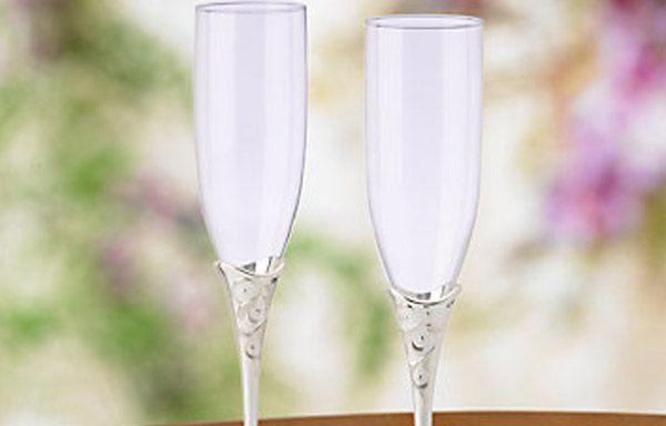 lenox-wedding-gifts-02.jpg (600×384)