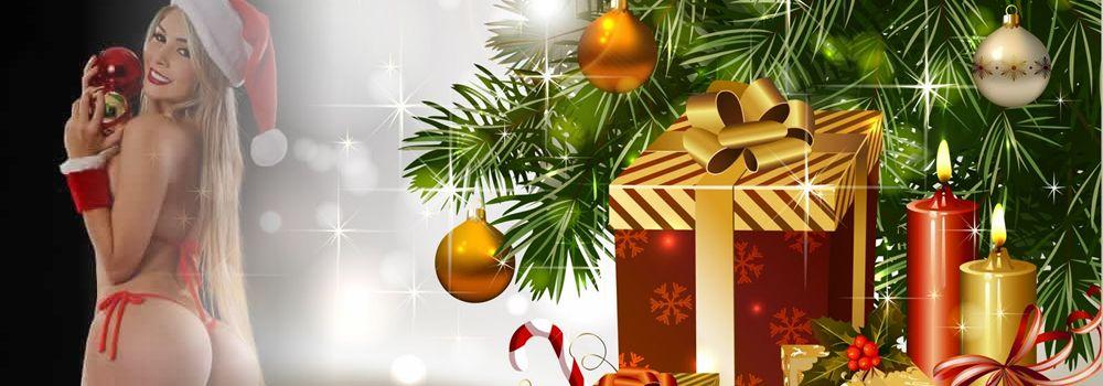 Es el momento más esperado del año para los niños, que se entregan con pasión a construir la carta a los Reyes Magos y que saben que acabarán con una buena lista de regalos.