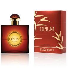 Enigme Ru интернет магазин парфюмерии