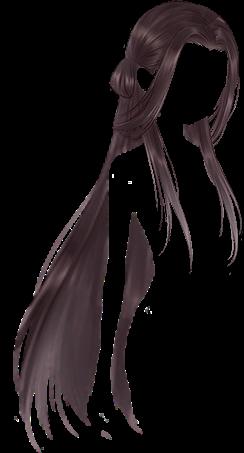 Pin De Yudi Pc En Hair Dibujo De Pelo Dibujos De Peinados Peinados Anime