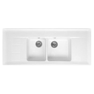 Kitchen Sinks Double Drainer Double bowl double drainer brass and traditional sinks sink even brass and traditional sinks double bowl double drainer sink workwithnaturefo