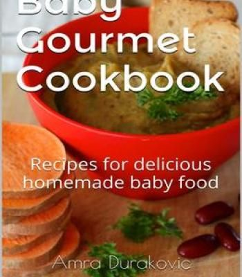 Baby gourmet cookbook recipes for delicious homemade baby food pdf baby gourmet cookbook recipes for delicious homemade baby food pdf forumfinder Images