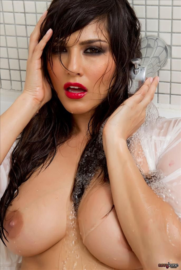 Sunny leone all xxx photos-9300