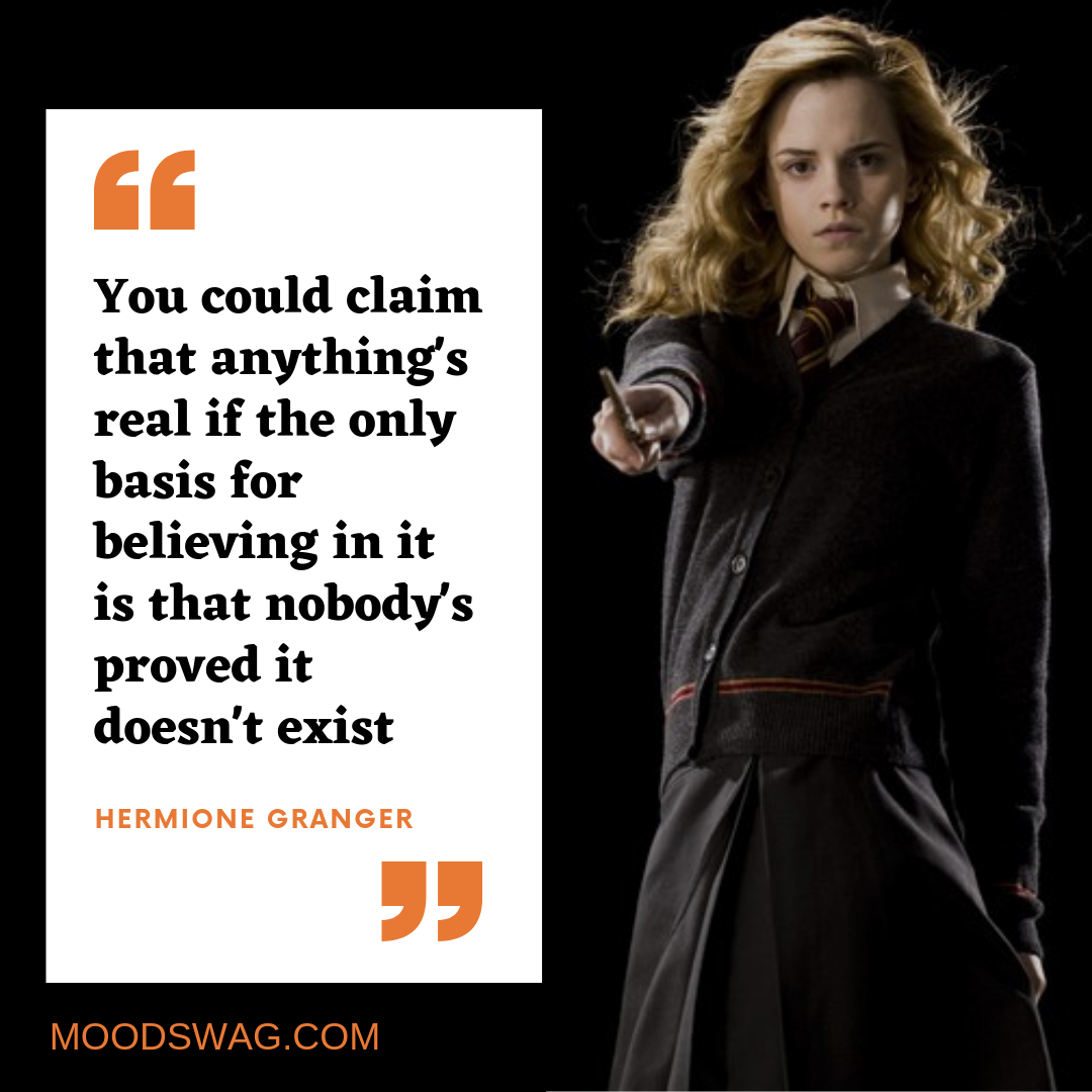 awesome quotes from harry potter movie moodswag harry potter