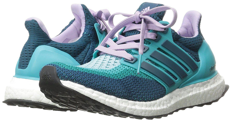 Aprendiz laberinto A través de  No.1 Best Running Shoe for Women: adidas Performance Women's Ultra Boost Running  Shoe: Adidas Ultra Boo… | Best adidas running shoes, Adidas running shoes,  Sneakers