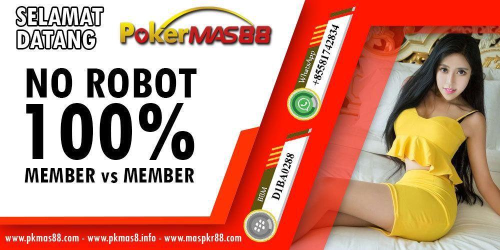 Tips Main Poker Online Bersama Agen Poker Terbaik | Poker